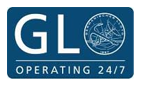Logo-GL-Operating