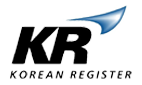 Logo-Korean-Register
