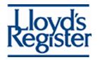 Logo-Lloyds